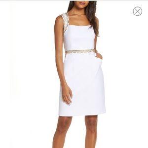 NWT Lilly Pulitzer Dress - 4